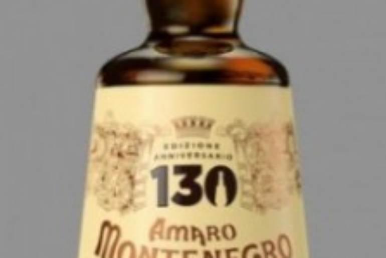 Montenegro 130