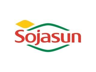 Sojasun Certificazione Vegan Tv Onda Spot Campagna