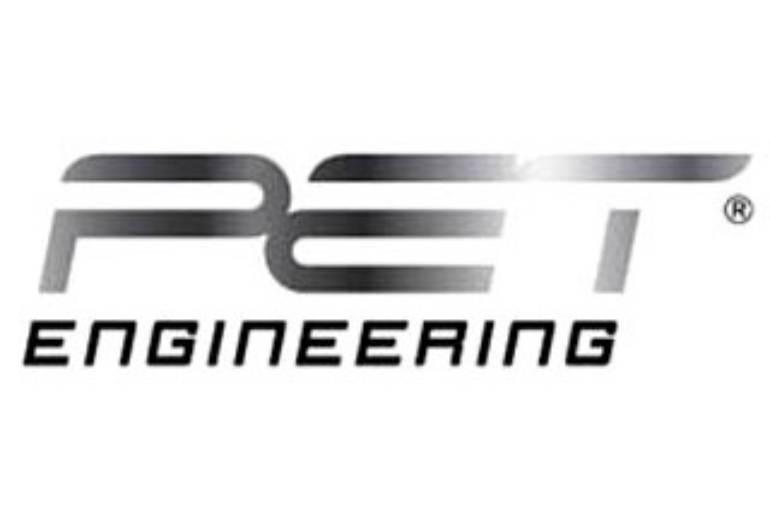 pet engineering logo