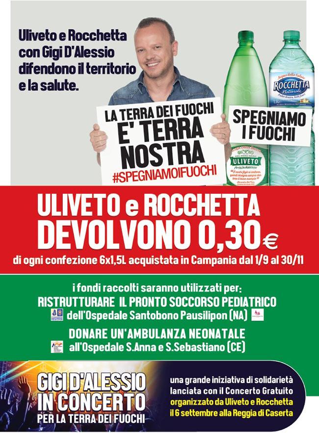 Uliveto-Rocchetta---fronte-sales-folder---alta---promo-GDA-(4-9-2015