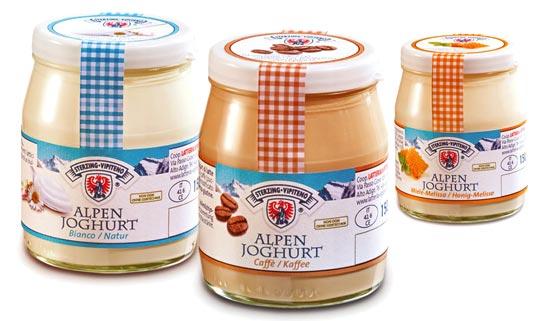 Vipiteno---Alpenyogurt-Caffé