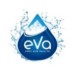 acqua eva logo