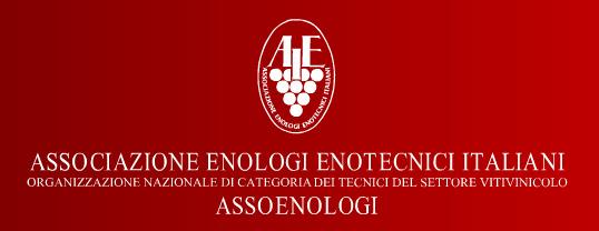 assoenologi