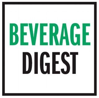 ZENITH INTERNATIONAL rafforza la sua presenza internazionale acquistando Beverage digest negli USA