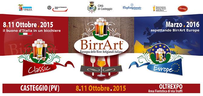 birrart-casteggio-2015-birrart-europe