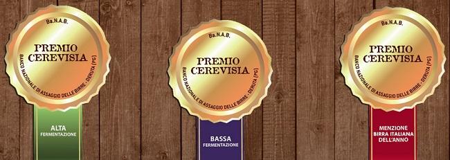 birre PREMIO-CEREVISIA_Banner1