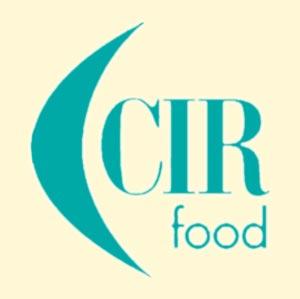 LA RISTORAZIONE PUBBLICA: focus di Cir Food a Expo 2015