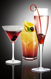 cocktails-amarena-fabbri-1905