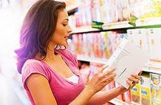 Ricerca sui consumatori: 7 italiani su 10 controllano L'ORIGINE DEGLI ALIMENTI e privilegiano il Made in Italy