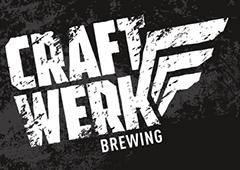 logo Craftwerk Brewing