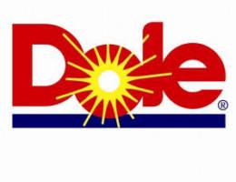 Logo Dole