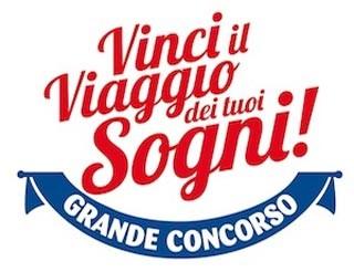 """EXQUISA: grande concorso """"Vinci il Viaggio dei tuoi Sogni"""""""
