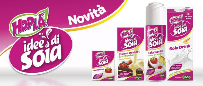 hopla-idea-di-soia-bibite bevande vegetali