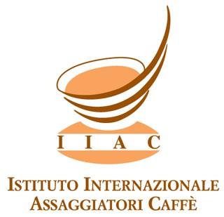 Baristi Campionato Espresso Italiano Champion Greco Luigi Odello Assaggiatori Caffè - Coffee Tasters Italiano Caffè