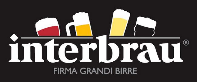 Milano Beer Week Logo 2015