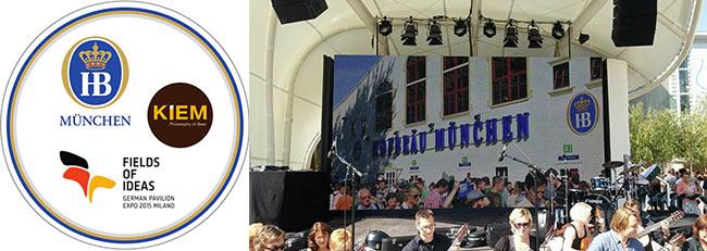 kiem-hb-munchen-german-pavilion-expo-2015