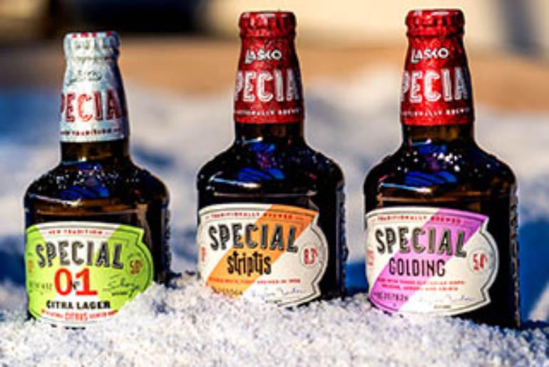lasko special bottiglie