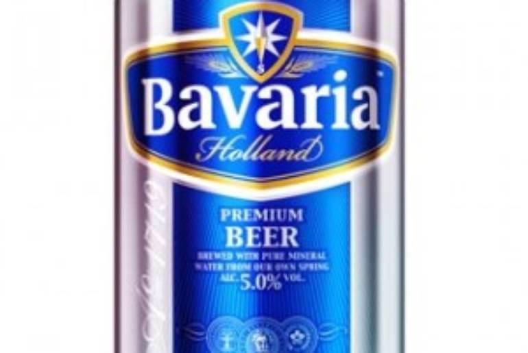 lattina bavaria premium
