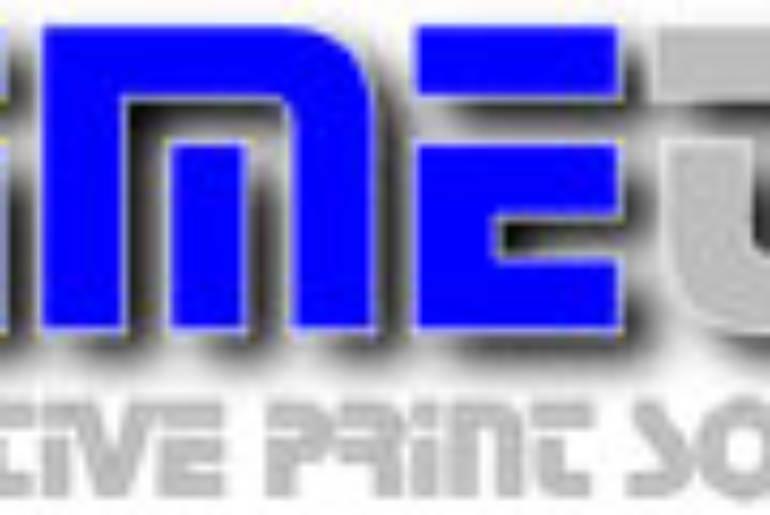 logo primetec