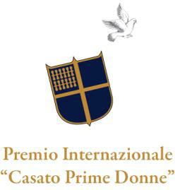 Il CASATO PRIME DONNE in festa per i vincitori del suo premio