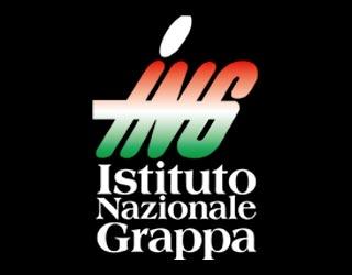Istituto Nazionale Grappa Logo