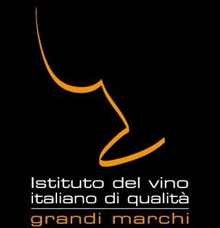 Vini Italia Spectator Wine Esportazioni Vini Italia Vino Italia Experience Istituto Grandi Marchi Marchi