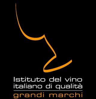 """VINO: WINE SPECTATOR brinda all'Italia con """"The Grandi Marchi Experience"""""""