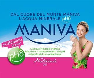 maniva logo