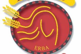 birrificio doppio malto logo