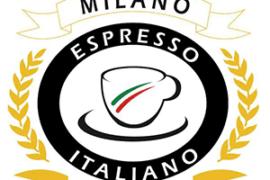 Espresso Italòiano Champion 2015