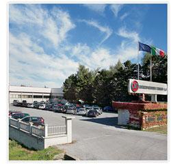 Il gruppo GEA  acquisisce la CMT, specializzata in impianti per la produzione di formaggi a pasta filata
