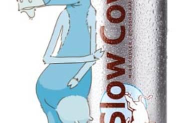 Slow Cow Drink Bevanda