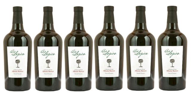 news-vini-ravazzi-bottiglie-bio