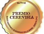 premio-cerevisia-logo
