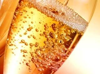 Il PROSECCO si avvia a battere ogni record: circa mezzo miliardo di bottiglie nel 2015