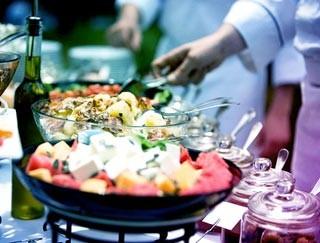 """Convegno a Expo su """"La RISTORAZIONE MODERNA tra Guest Experience e Food Care"""""""