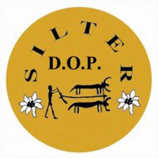 silter logo