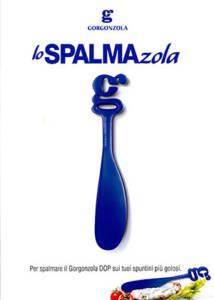 spalmaZOLA