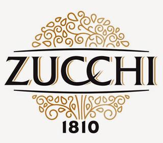 Oleificio Zucchi premiato PRODOTTO FOOD 2016