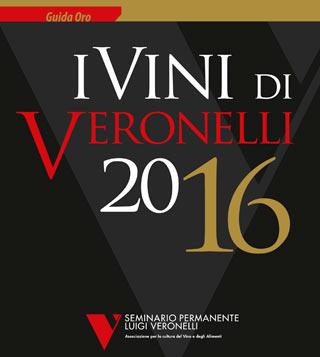 Riconoscimenti Vini Guida Veronelli Guida Vini Veronelli Annuario Dei Migliori Vini Italiani
