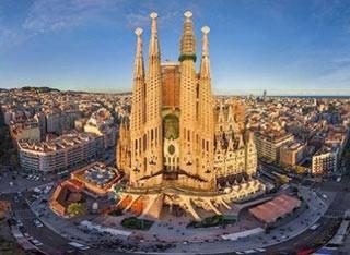 ASSOLATTE: boom dell'export caseario italiano in Spagna