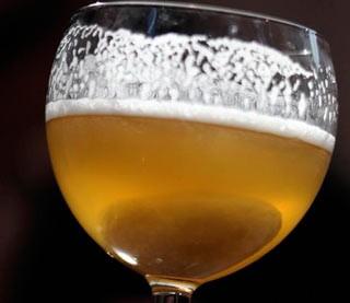 Quest'anno Concorso ARMONIA apre a birre artigianali