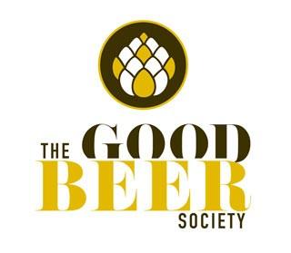 Competenze Partito Good Unionbirrai Eventi Birre Progetto Society Buona Good Beer Society Birra Passione Unione Beer