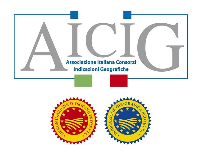 Aicig+DOP-IGP-LOGO
