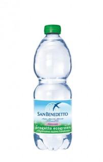 Acqua Venicemarathon Sponsorizzazioni Sportive San Benedetto
