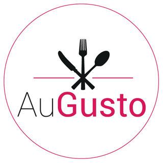 Italian Augusto Mercato Alimentare OnOn Line Acquisto Food Eccellenze Sito Web Alimentari Portale Canali Di Vendita