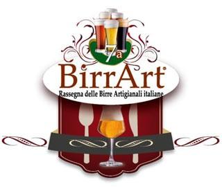 Successo Birre Casteggio Rassegna Artigianali Microbirrifici Birra Artigianale Birrart