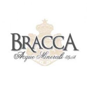 ACQUA BRACCA effettua un restyling per CHARME: la storica bottiglia made in Bergamo cambia forma