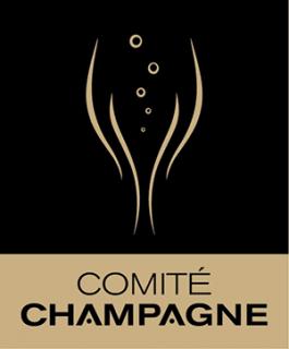 Cifre Fatti Punto Curiosità Champagne Giornata Italiana Champagne