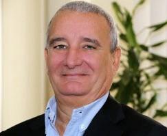 Mondelēz: Valerio Di Natale è il nuovo presidente della divisione Meals per il Sud Europa